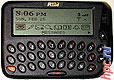 RIM Blackberry 950 Internet Edition